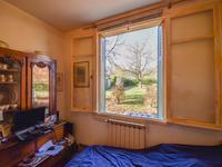 French property for sale in VAREN, Tarn et Garonne - €149,000 - photo 9