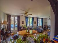 French property for sale in VAREN, Tarn et Garonne - €149,000 - photo 2