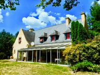 houses and homes for sale inMUZILLACMorbihan Brittany