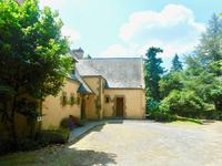 French property for sale in MUZILLAC, Morbihan - €636,000 - photo 8