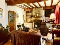 French property for sale in MUZILLAC, Morbihan - €678,400 - photo 2