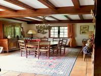 French property for sale in MUZILLAC, Morbihan - €678,400 - photo 9