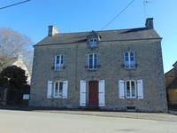 French property for sale in LOCMALO, Morbihan - €77,000 - photo 1