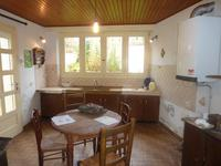 French property for sale in LOCMALO, Morbihan - €77,000 - photo 6