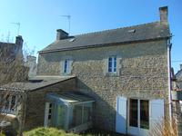 French property for sale in LOCMALO, Morbihan - €77,000 - photo 2