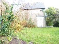 French property for sale in LOCMALO, Morbihan photo 1
