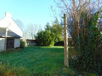 French property for sale in LOCMALO, Morbihan - €77,000 - photo 5