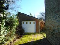 French property for sale in LOCMALO, Morbihan - €77,000 - photo 3