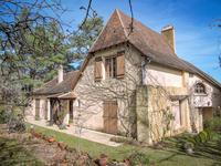 maison à vendre à FLEURAC, Dordogne, Aquitaine, avec Leggett Immobilier