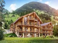 French property, houses and homes for sale in ABONDANCE Haute_Savoie French_Alps