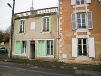 maison à vendre à MONTMORILLON, Vienne, Poitou_Charentes, avec Leggett Immobilier