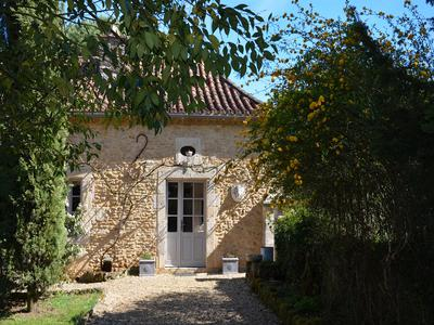 French property, houses and homes for sale in ST AMAND DE VERGT Dordogne Aquitaine