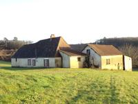 French property for sale in CENDRIEUX, Dordogne - €212,000 - photo 1