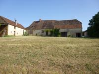 French property for sale in CENDRIEUX, Dordogne - €212,000 - photo 4