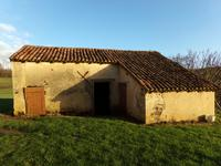 French property for sale in CENDRIEUX, Dordogne - €242,000 - photo 4