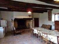 French property for sale in CENDRIEUX, Dordogne - €212,000 - photo 2
