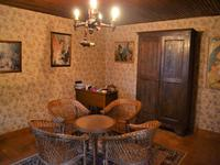 French property for sale in DIGNAC, Charente - €99,000 - photo 5