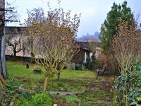 French property for sale in DIGNAC, Charente - €99,000 - photo 10