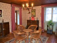French property for sale in DIGNAC, Charente - €99,000 - photo 4