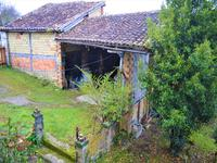 French property for sale in DIGNAC, Charente - €99,000 - photo 2
