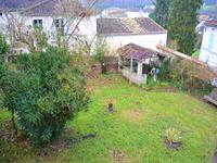 French property for sale in DIGNAC, Charente - €99,000 - photo 9