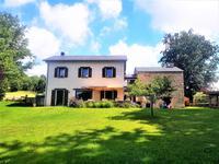 maison à vendre à MURAT SUR VEBRE, Tarn, Midi_Pyrenees, avec Leggett Immobilier