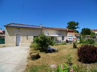 French property for sale in CHIVES, Charente Maritime - €124,260 - photo 8