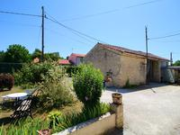 French property for sale in CHIVES, Charente Maritime - €124,260 - photo 9