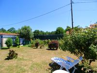 French property for sale in CHIVES, Charente Maritime - €124,260 - photo 2