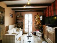 French property for sale in CHIVES, Charente Maritime - €124,260 - photo 4