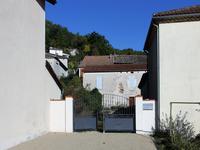 appartement à vendre à TOUFFAILLES, Tarn_et_Garonne, Midi_Pyrenees, avec Leggett Immobilier