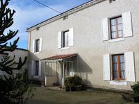 French property for sale in MONTIGNAC CHARENTE, Charente - €147,150 - photo 1
