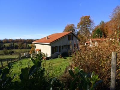 French property, houses and homes for sale in LE RIALET Tarn Midi_Pyrenees