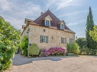 maison à vendre à MAUROUX, Lot, Midi_Pyrenees, avec Leggett Immobilier