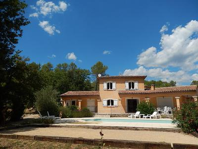 French property, houses and homes for sale in FLAYOSC Provence Cote d'Azur Provence_Cote_d_Azur
