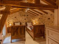 French property for sale in MONPAZIER, Dordogne - €540,600 - photo 9