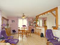 French property for sale in AUREIL, Haute Vienne - €183,600 - photo 5