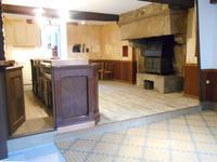 Maison à vendre à ANTRAIN en Ille et Vilaine - photo 2