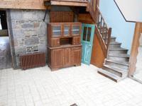 Maison à vendre à ANTRAIN en Ille et Vilaine - photo 4
