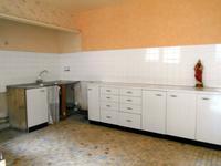 Maison à vendre à ANTRAIN en Ille et Vilaine - photo 5