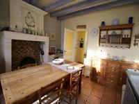 French property for sale in BARBEZIEUX ST HILAIRE, Charente - €892,500 - photo 6