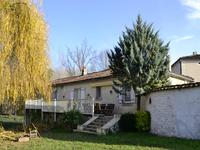 French property for sale in BARBEZIEUX ST HILAIRE, Charente - €954,000 - photo 2