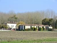 French property for sale in BARBEZIEUX ST HILAIRE, Charente - €954,000 - photo 3