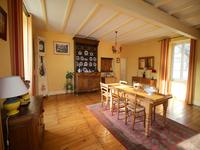 French property for sale in BARBEZIEUX ST HILAIRE, Charente - €892,500 - photo 4