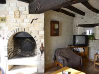 French property for sale in BARBEZIEUX ST HILAIRE, Charente - €892,500 - photo 10