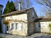 French property for sale in BARBEZIEUX ST HILAIRE, Charente - €892,500 - photo 2