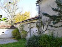 French property for sale in BARBEZIEUX ST HILAIRE, Charente - €954,000 - photo 8