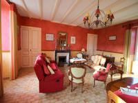 French property for sale in BARBEZIEUX ST HILAIRE, Charente - €892,500 - photo 5