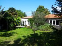 French property, houses and homes for sale in ST SULPICE DE ROYAN Charente_Maritime Poitou_Charentes