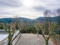 French property for sale in THORENC, Alpes Maritimes - €41,000 - photo 10